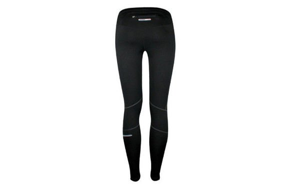 NEWLINE BASE WINTER TIGHTS damskie