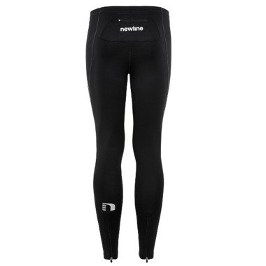 NEWLINE CORE WARM PROTECT TIGHTS AW18