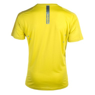 NEWLINE IMOTION TEE