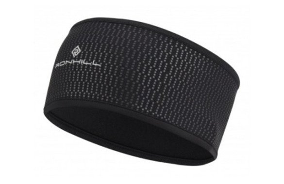 OPASKA RONHILL WIND-BLOCK HEADBAND