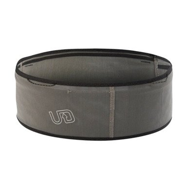 PAS DO BIEGANIA ULTIMATE DIRECTION UTILITY BELT ONYX