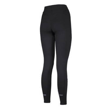 ROGELLI ANDERSON TIGHT LONG AW20 damskie