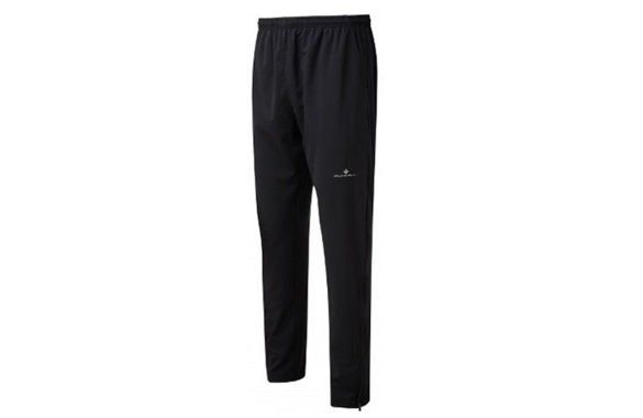 RONHILL EVERYDAY TRAINING PANT SS18