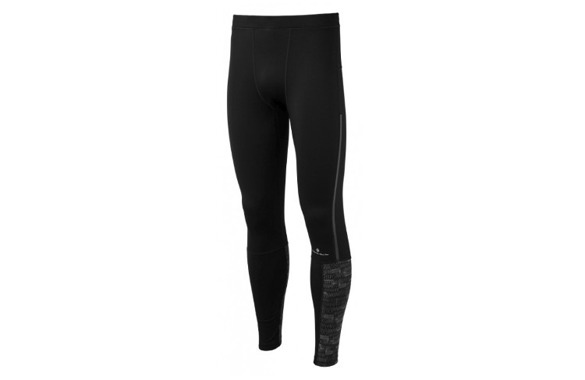 RONHILL MOMENTUM AFTERLIGHT TIGHT AW19