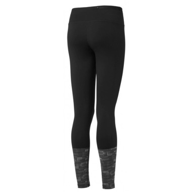 RONHILL MOMENTUM AFTERLIGHT TIGHT AW19 damskie
