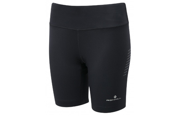 RONHILL STRIDE STRETCH SHORT SS19 damskie