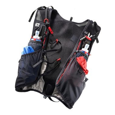 SALOMON ADV SKIN 12 SET - 12 litrów