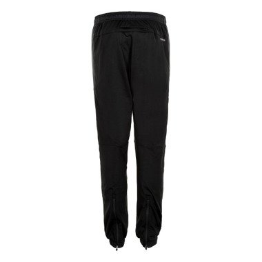 Spodnie ocieplane NEWLINE BLACK CROSS PANTS