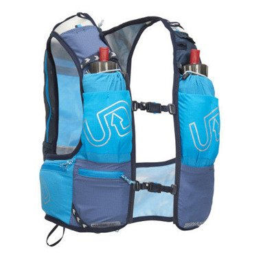 ULTIMATE DIRECTION AK MOUNTAIN VEST 4.0 -13,27 l