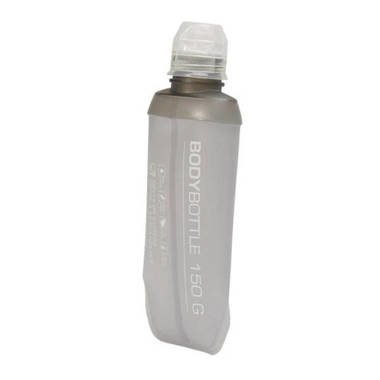 ULTIMATE DIRECTION BODY BOTTLE 150 - 0,15l