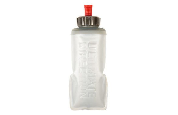 ULTIMATE DIRECTION BODY BOTTLE 500 - 0,5l