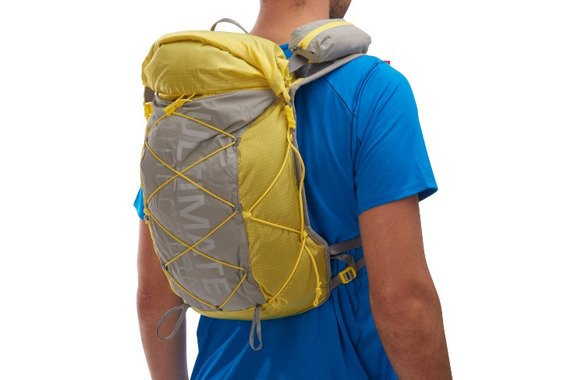 ULTIMATE DIRECTION FKT VEST - 18,0 l