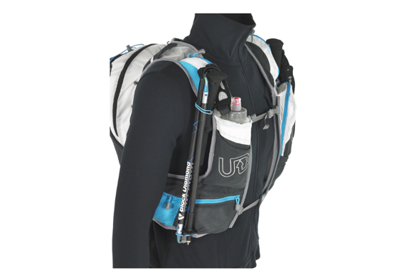 ULTIMATE DIRECTION PB ADVENTURE VEST 3.0 - 16 litrów