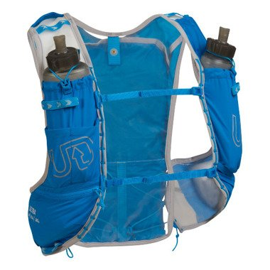 ULTIMATE DIRECTION ULTRA VEST 5.0 SS20 - 10,8l