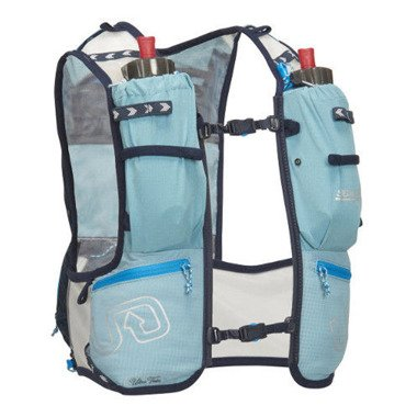 ULTIMATE DIRECTION ULTRA VESTA 4.0 damska - 10 l